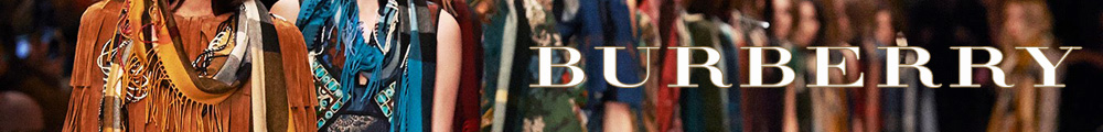shop burberry fashion