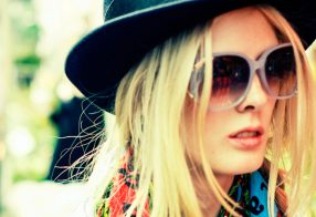 Choosing Sunglasses That Enhance Your Style And Protect Your Eyes