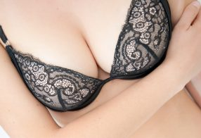 Tips For First-Time Sexy Lingerie Shoppers